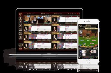 線上百家樂賭博技巧-sa36百家樂