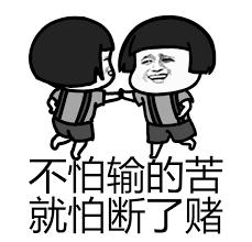 沙龍百家樂-沙龍娛樂城