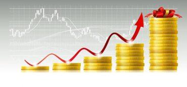 沙龍娛樂城回購5億美元股票-沙龍百家樂