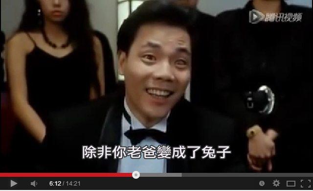 妞妞百家樂博彩市場-沙龍娛樂城