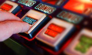 地下六合彩賭博風險-沙龍百家樂