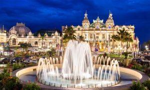 沙龍百家樂亞洲最富賭場-沙龍國際