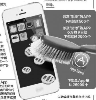 沙龍百家樂禁止網賭-沙龍娛樂城